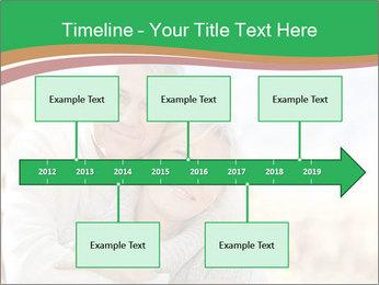 0000074045 PowerPoint Template - Slide 28