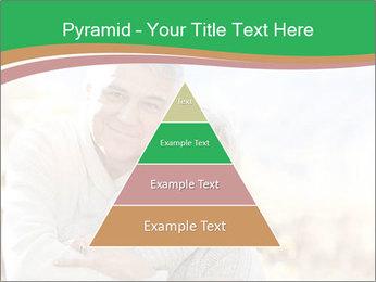0000074045 PowerPoint Template - Slide 30