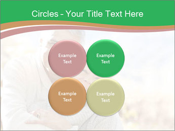 0000074045 PowerPoint Template - Slide 38