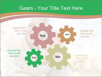 0000074045 PowerPoint Template - Slide 47