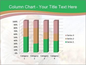 0000074045 PowerPoint Template - Slide 50