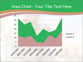 0000074045 PowerPoint Template - Slide 53