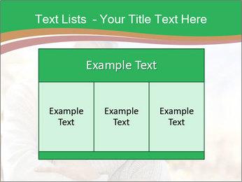 0000074045 PowerPoint Template - Slide 59