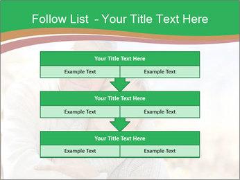 0000074045 PowerPoint Template - Slide 60