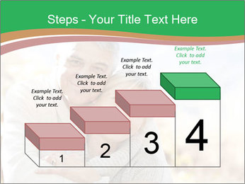 0000074045 PowerPoint Template - Slide 64