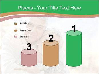 0000074045 PowerPoint Template - Slide 65