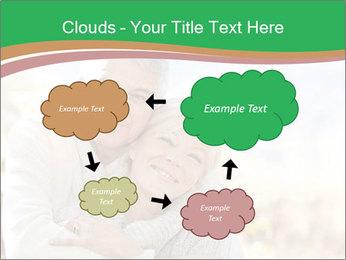 0000074045 PowerPoint Template - Slide 72
