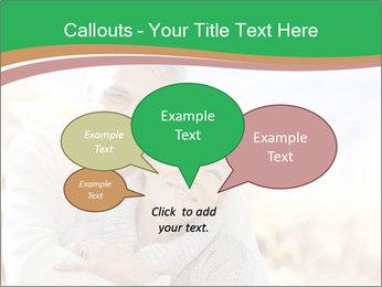 0000074045 PowerPoint Template - Slide 73