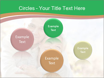 0000074045 PowerPoint Template - Slide 77
