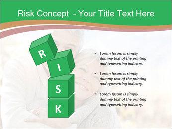 0000074045 PowerPoint Template - Slide 81