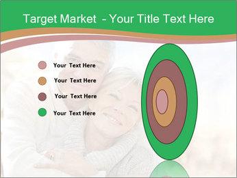 0000074045 PowerPoint Template - Slide 84