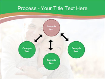 0000074045 PowerPoint Templates - Slide 91