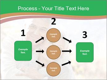 0000074045 PowerPoint Template - Slide 92