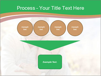 0000074045 PowerPoint Templates - Slide 93