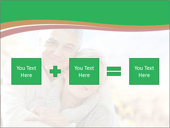 0000074045 PowerPoint Template - Slide 95