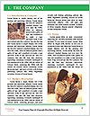 0000074045 Word Templates - Page 3