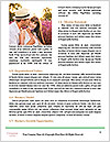 0000074045 Word Templates - Page 4
