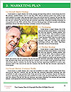 0000074045 Word Templates - Page 8