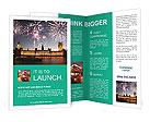 0000074046 Brochure Templates