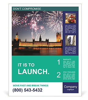 0000074046 Poster Template