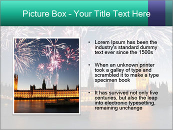 0000074046 PowerPoint Template - Slide 13