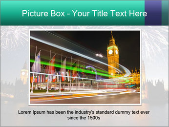 0000074046 PowerPoint Template - Slide 15