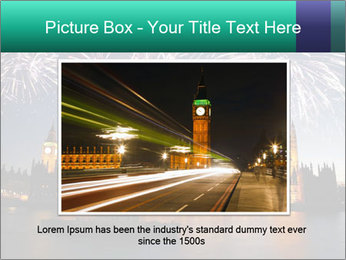 0000074046 PowerPoint Template - Slide 16