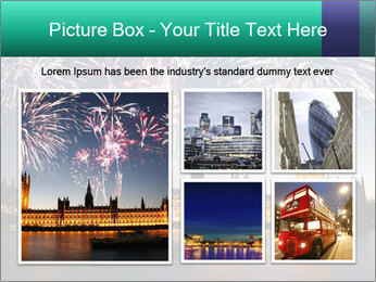 0000074046 PowerPoint Template - Slide 19
