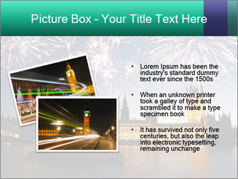 0000074046 PowerPoint Template - Slide 20