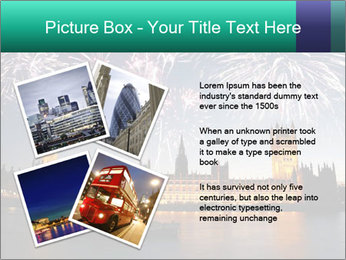 0000074046 PowerPoint Template - Slide 23