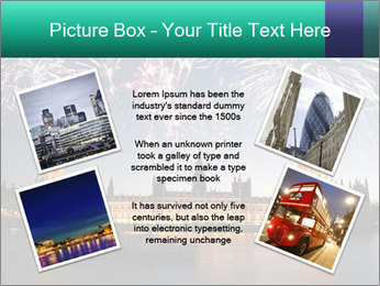 0000074046 PowerPoint Template - Slide 24