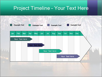 0000074046 PowerPoint Template - Slide 25