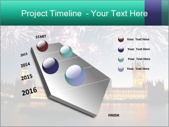 0000074046 PowerPoint Template - Slide 26