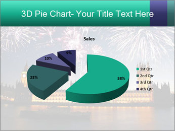 0000074046 PowerPoint Template - Slide 35
