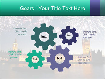 0000074046 PowerPoint Template - Slide 47