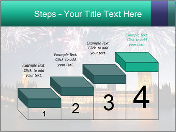 0000074046 PowerPoint Template - Slide 64