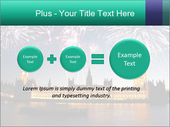 0000074046 PowerPoint Template - Slide 75