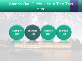 0000074046 PowerPoint Template - Slide 76