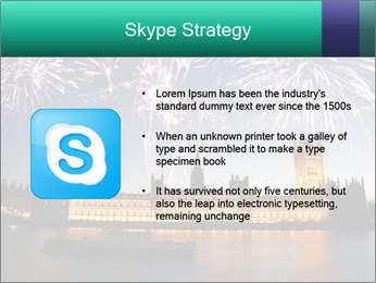 0000074046 PowerPoint Template - Slide 8