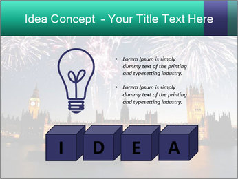 0000074046 PowerPoint Template - Slide 80