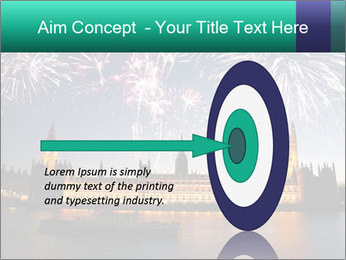 0000074046 PowerPoint Template - Slide 83