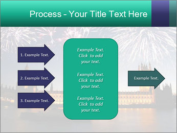 0000074046 PowerPoint Template - Slide 85