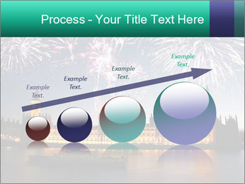 0000074046 PowerPoint Template - Slide 87
