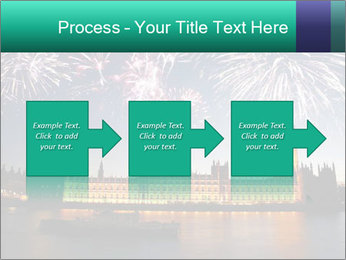 0000074046 PowerPoint Template - Slide 88