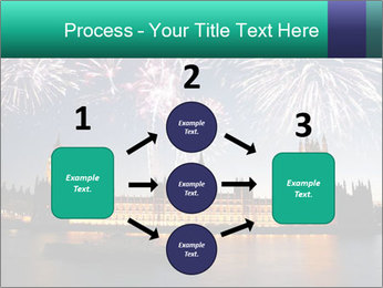 0000074046 PowerPoint Template - Slide 92