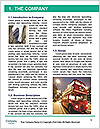 0000074046 Word Templates - Page 3