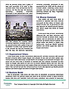 0000074046 Word Templates - Page 4