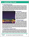 0000074046 Word Templates - Page 8