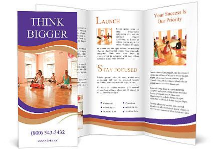 0000074047 Brochure Template