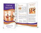 0000074047 Brochure Templates